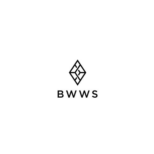BWWS - Logotype