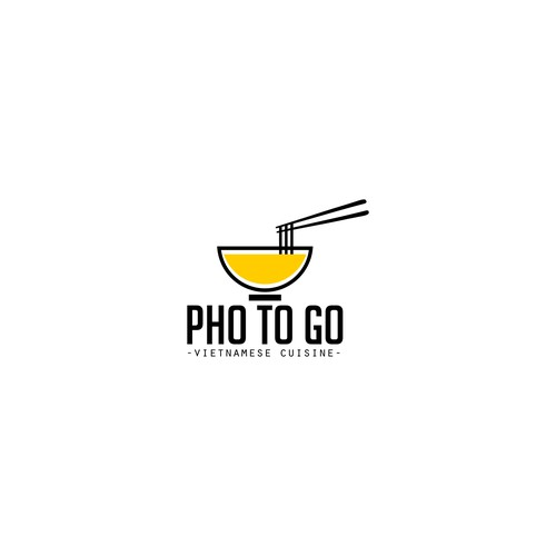 PHO TO GO