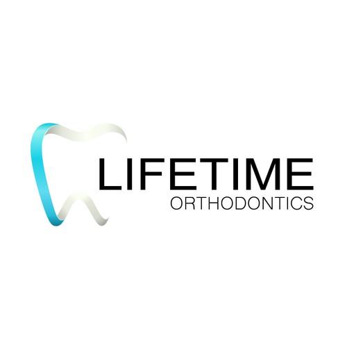 LIFETIME ORTHODONTICS