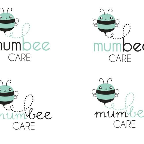 Mumbee