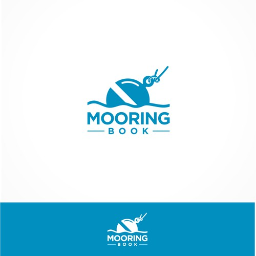mooring book