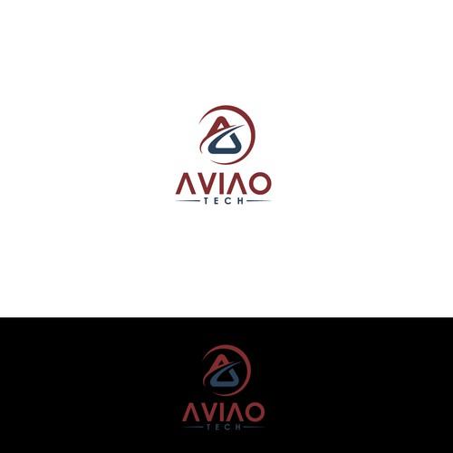 AviaoTech