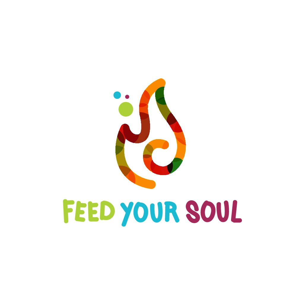 Feed Your Soul Fest