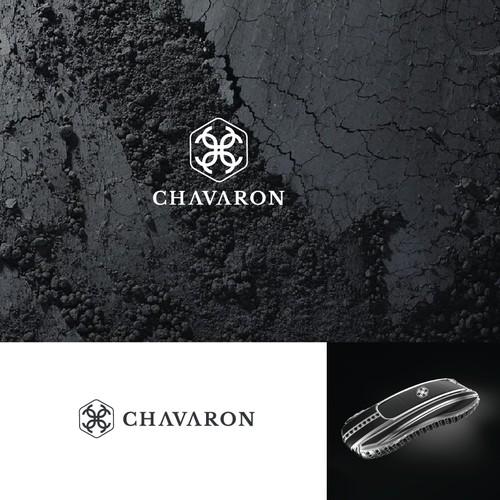 CHAVARON