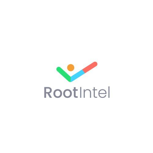 Root Intel