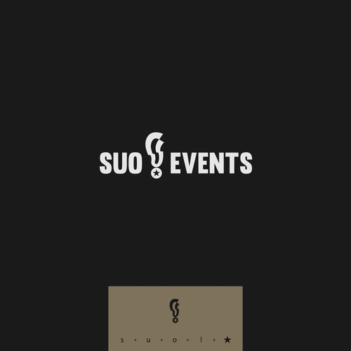 SUO Events