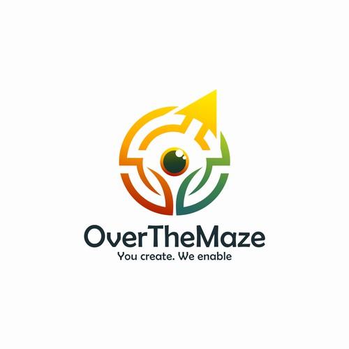OverTheMaze