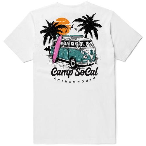 Camp SoCal