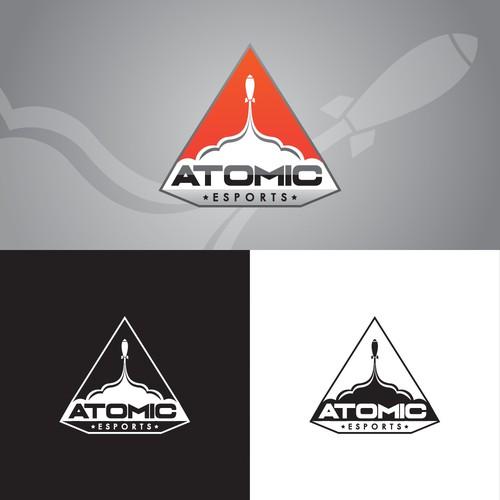 Atomic Esports