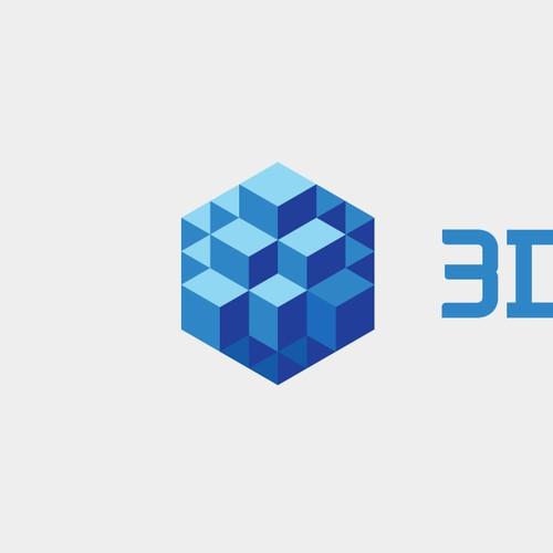 3D Market