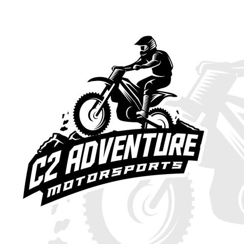 C2 Adventure Motorsports