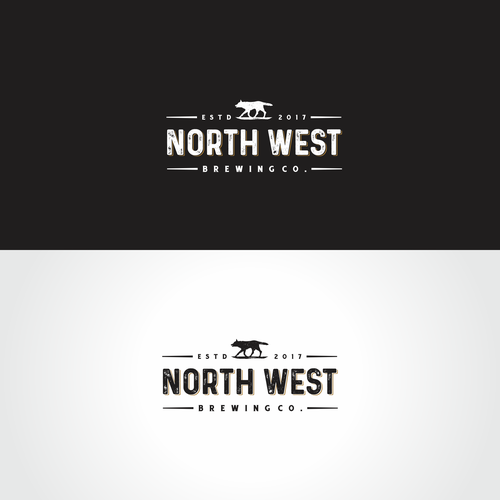 North West Brewing Co.