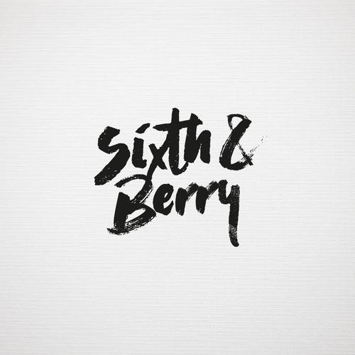 logo concept for design company