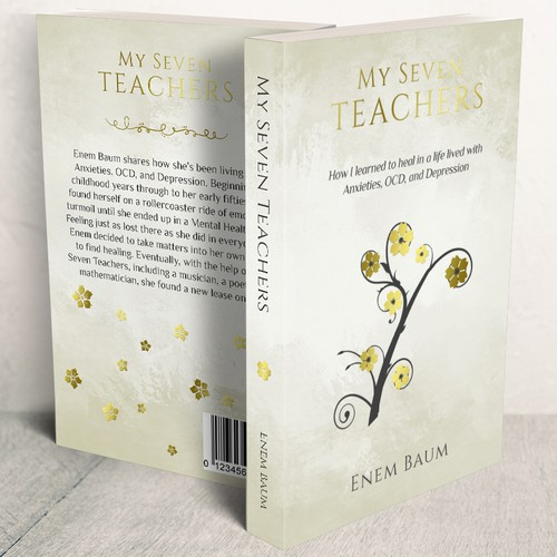 My Seven Teachers