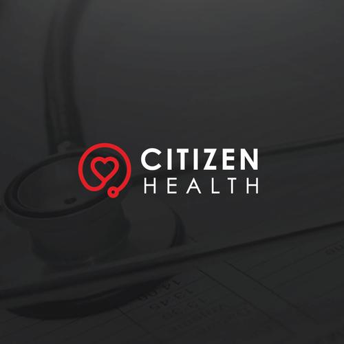 Citizen Health