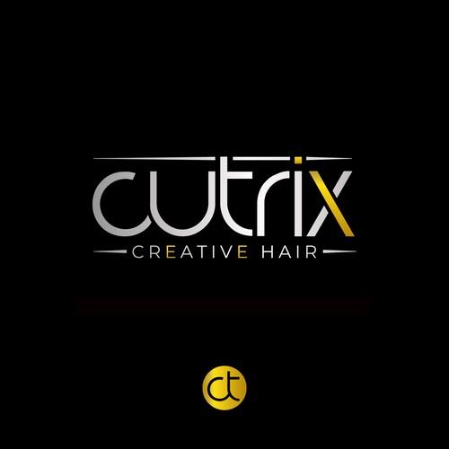 logo cutrix