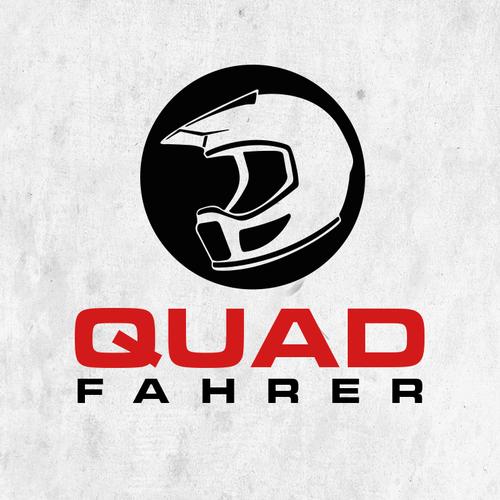 QuadFahrer