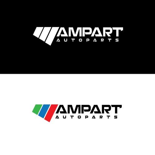 AMPART