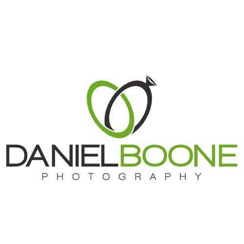 Logo Design needed for California Wedding Photographer