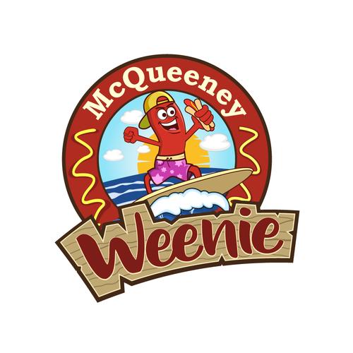 McQueen Weenie