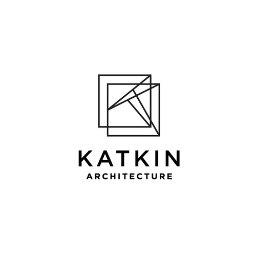 Katkin Architecture