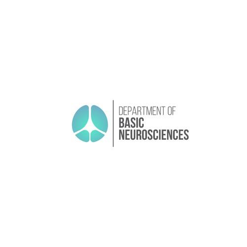 Logo for the Department of Basic Neurosciences, University of Geneva