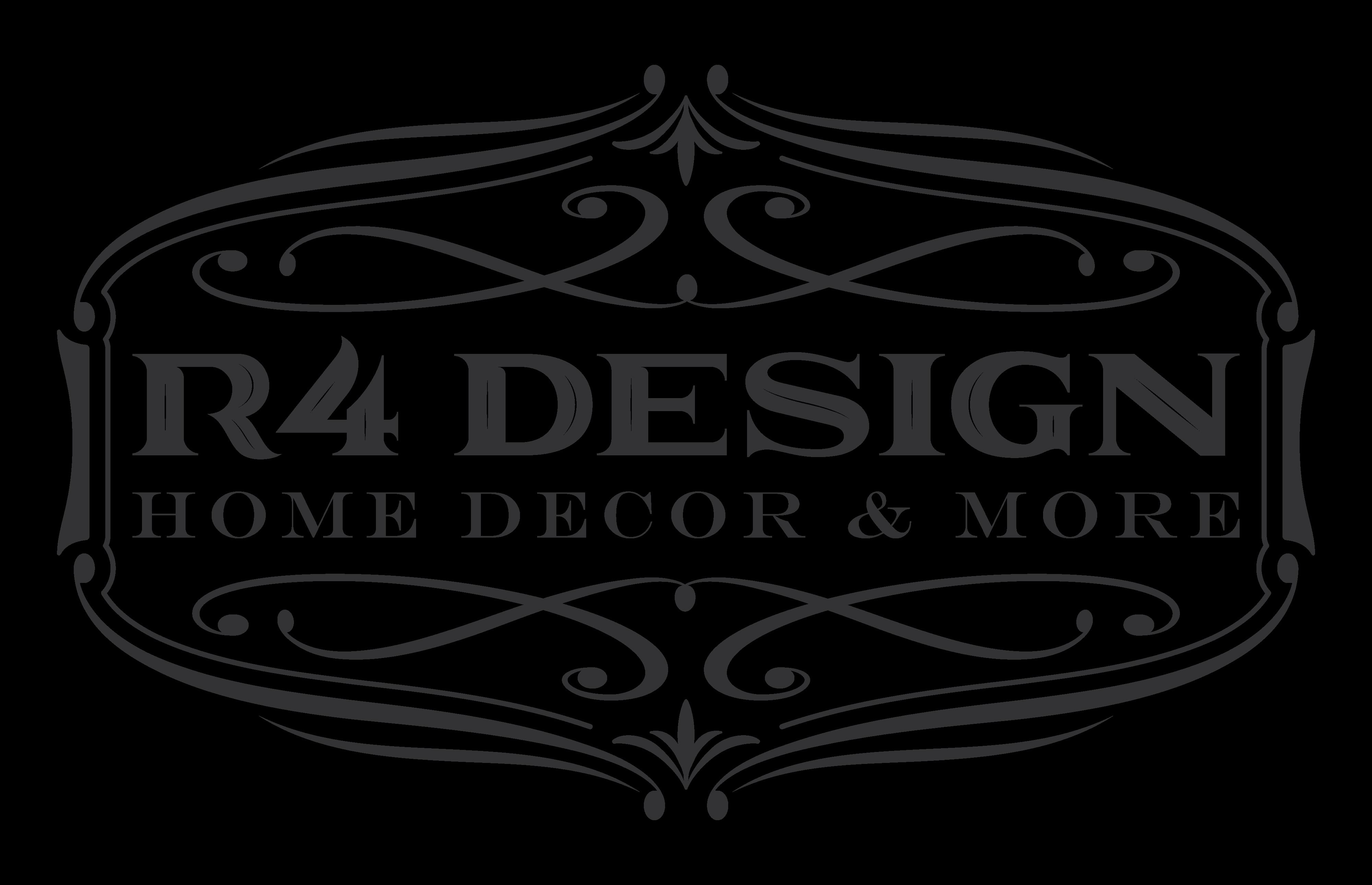 R4 Design-Newburgh shop