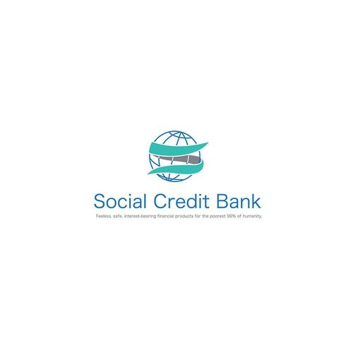 Social Credit Bank