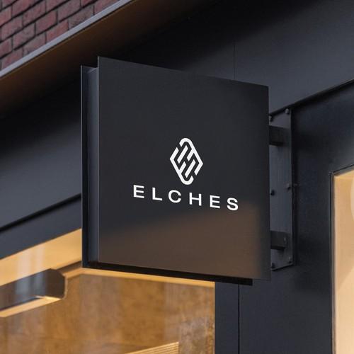 Elches Logo