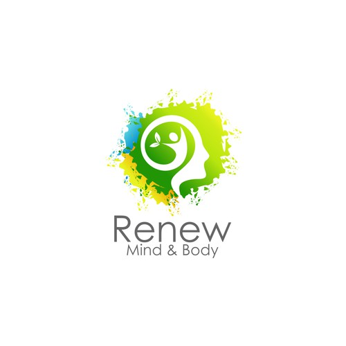 Renew mind and body
