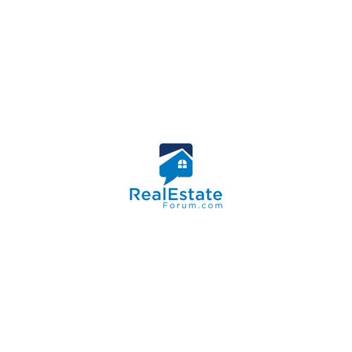 RealEstateForum.com