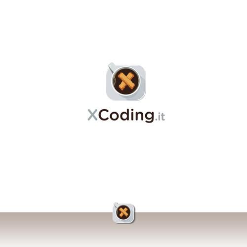 X Coding.it