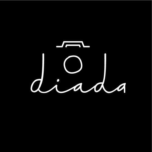 Diada Photography and Films