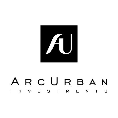 ArcUrban