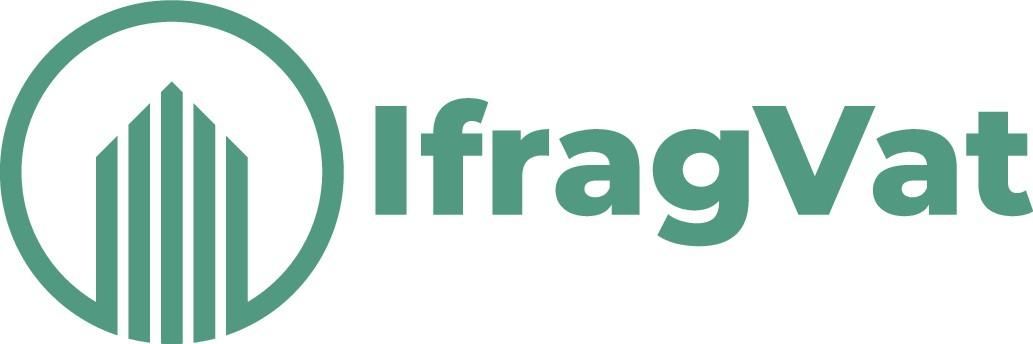 IfragVAT