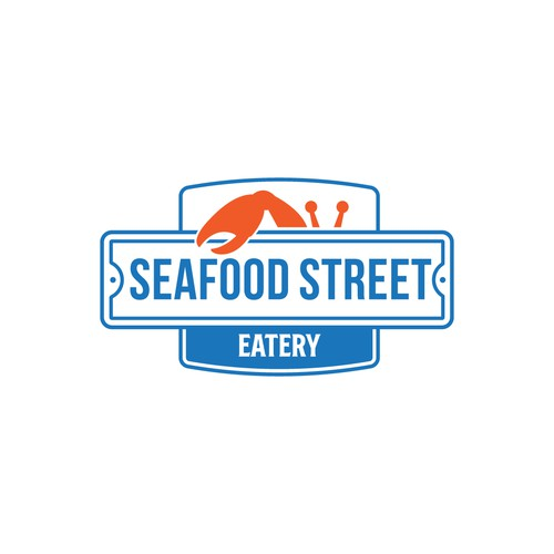 Seafood Street Eatery