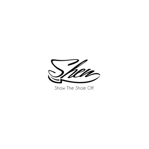 shew shoes