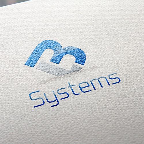 Logo Design IT-Branche