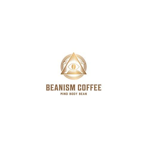 beanism coffee