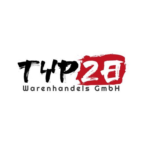 TYP28