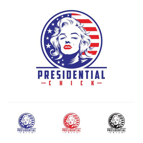 Presidential Wear for all.