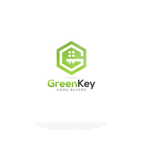 Home buyers logo