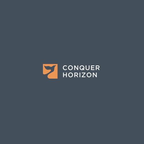 Conquer Horizon