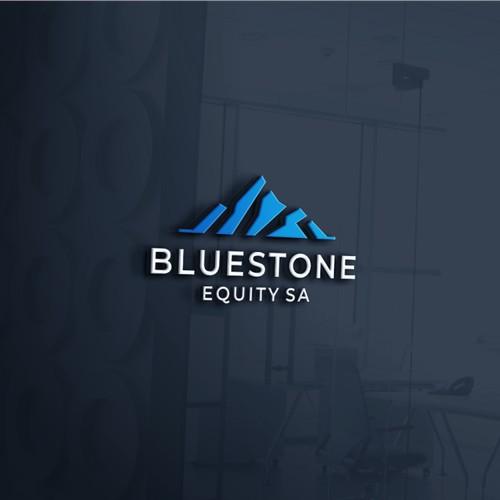 Ekuitas Bluestone SA