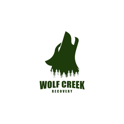 Wolf Creek Recovery