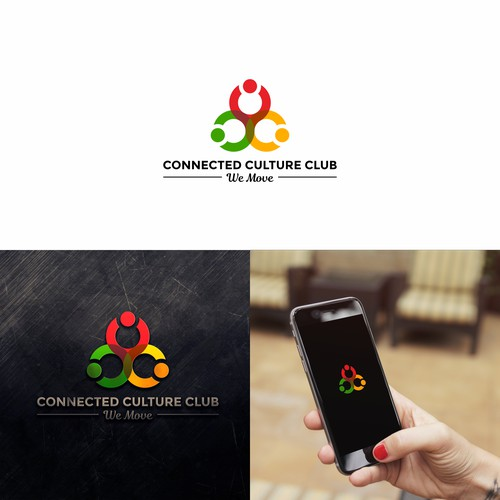 Connected Culture Club