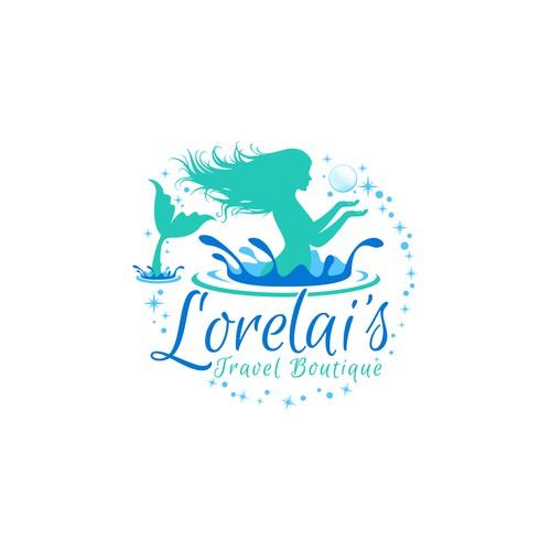 mermaid-holding-pearl-family-travel-agency
