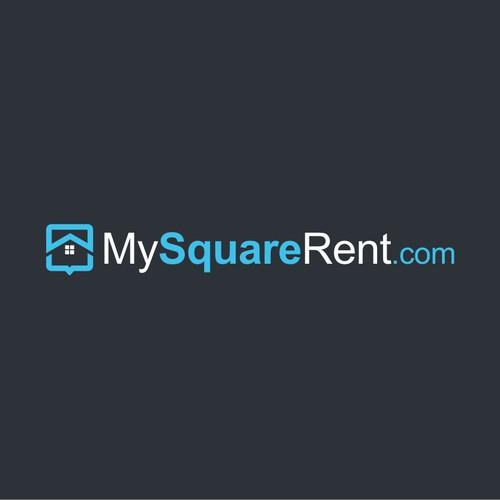 MysquareRent