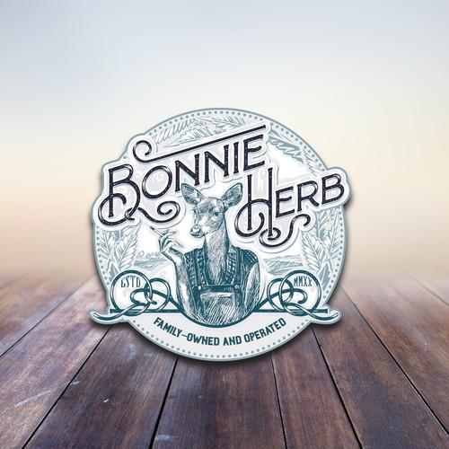 Bonnie Herb