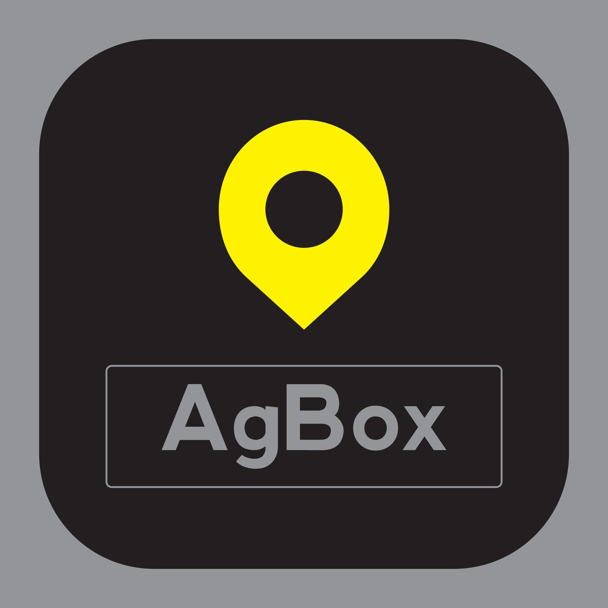 AgBox